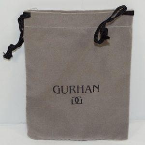 Gurhan